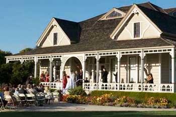 Sample Wedding Programs and Music for Wedding Ceremonies